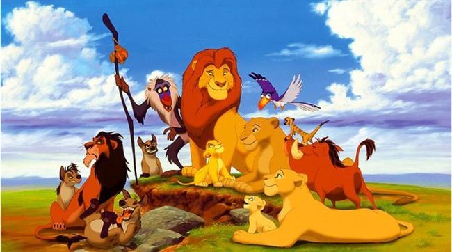 Aslan Kral / The Lion King (1994)  Hasılat: $1,323,600,330  IMDb: 8.5  Özet: Vahşi Afrika'da henüz yeni doğan bir aslan doğaya egemen düzenin kökünden sarsılacağı bir döneme tanıklık etmek üzeredir. Doğanın kralı olan babasının tacının veliahdı olan Simba, kötülüklerle ve kötü hayvanlarla dolu ormanlarda günden güne daha fazla öğrenecek ve daha fazla büyüyecektir. Simba'nın sorumluluklarını üstlenme ve sorunları çözme becerisi, ormanın yeni kurallarını belirleyecektir.