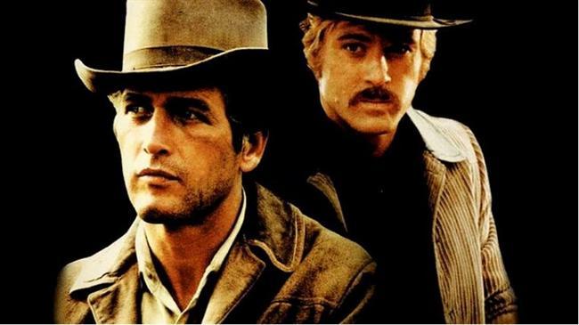 Sonsuz Ölüm / Butch Cassidy and the Sundance Kid (1969)  Hasılat: $1,219,404,873  IMDb: 8.1  Özet: Butch Cassidy, 1890'lı yıllarda faaliyet gösteren bir soygun çetesinin zeki ve karizmatik lideridir. En yakın arkadaşı, aynı zamanda en yakın iş arkadaşı da olan güçlü kuvvetli Sundance Kid'tir. İkili tüm şehrin korkulu rüyası olmuş başarılı soygunculardır, Butch'ın aklıyla Sundance'in güçlü yapısı birleşince ikilinin ellerinden hiç kimse kurtulamaz. Ancak değişen dünya ve yeni global sistemde artık bu tarz illegal işlere yer yoktur. Zor durumda kalan ikili için yaşadıkları yerden uzaklaşmaları şart olmuştur.