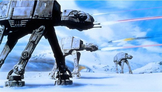 Yıldız Savaşları: Bölüm V - İmparatorun Dönüşü / Star Wars: Episode V - The Empire Strikes Back (1980)  Hasılat: $1,262,094,726  IMDb: 8.8  Özet: Yıldız Savaşlarının bu filminde İmparator Darth Vader'ın da yardımıyla asileri ezerek evreni hakimiyeti altına almaya çalışmaktadır. Casus robotlar sayesinde asilerin merkezinin Hoth gezegeninde olduğunu öğrenir ve birlikleri oraya gönderirler.Luke Skywalker, Han Solo ve Prenses Lea, son anda Bulut Şehri'ne kaçarlar. Luke bu arada Yoda'yı bulmak ve Jedi eğitimini tamamlamak üzere yola çıkar.Kahramanlarımız bir araya gelip İmparator'u yenebilecekler midir?