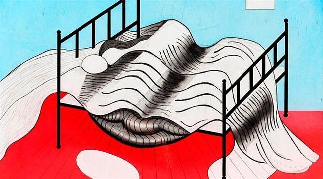 Louise Bourgeois: Dünyadan Büyük - Akbank Sanat  28 Kasım 2015'e kadar devam eden sergi, Akbank Sanat'ta yer alıyor. Kadınlık olgusunu sanatının belkemiği yapmış, ilginç özyaşam öyküsünü sanatını oluştururken ana kaynak olarak kullanmış, 35 yıla yakın bir süre içinden geçtiği psikanaliz seanslarının verilerini yapıtlarında işlemiş Bourgeois tüm bu özellikleriyle feminist sanatın belkemiği denebilecek bir konumdaydı. Bununla birlikte sanatı bellek, kimlik, beden, aidiyet, mekan, anımsama, unutuş, tekinsizlik gibi konuları enine boyuna kuşatıyordu.  Adres: İstiklal Cad. No:8,Beyoglu Beyoğlu/İstanbul