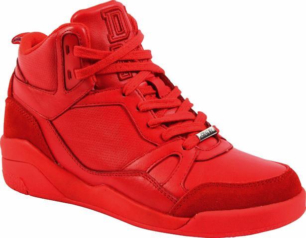 Dkny Dekupe Shoes 133$