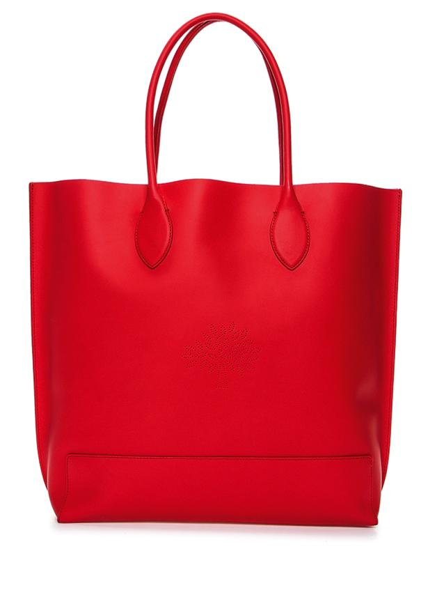 Mulberry 2.045 TL