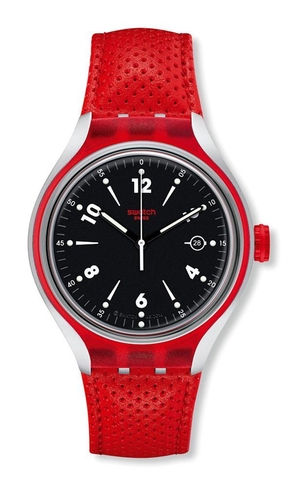 Swatch 290 TL