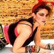 Sizi Madonna Kadar Ciks Yapacak 19 Şey - 2