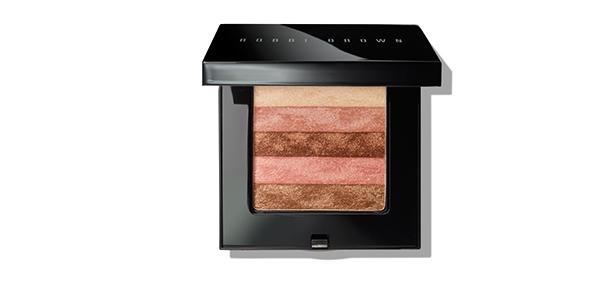 Shimmer-Brick-Sunset-Pink