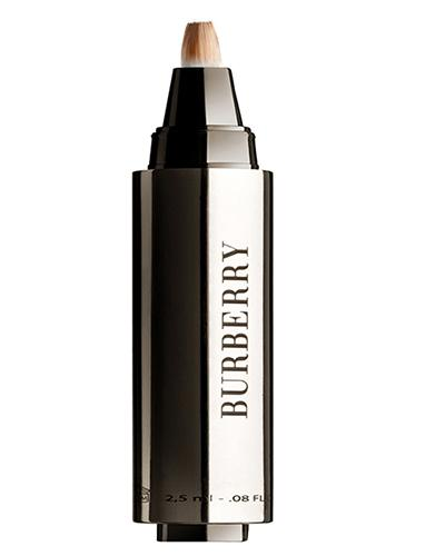 Burberry Sheer-Conceale