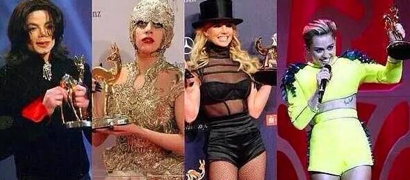 En başarılı genç star  25 yaşının altında bulunan en başarılı sanatçı Miley Cyrus. Cyrus daha 22 yaşında olmasına rağmen 87 milyon kayıt sattı. 250 milyon dolar tur hasılatı elde etti. Resimde görülen ''BAMBİ'' ödülü Uluslararası Pop Sanatçısı ödülü. Ve sadece 4 kişide var. Efsanelerle aynı kategoride bulunması ve dünyada sadece 4 kişide bulunan bir ödüle sahip olması biz hayranları için gurur kaynağı. Ses olarak 3 oktavlık bir sese sahip ve tınısı çok farklı. Lakabı ''TEEN QUEEN''(Genç Kraliçe) olarak geçiyor. Ayrıca MTV'de ''NEW PRINCESS OF POP''(Popun Yeni Prensesi) lakabını Miley'e verdi. Görenlerde ''Geleceğin Britney'i olarak görüyor. Kendisi ne kadar sevilmese de müziğinin sevildiği apaçık bir gerçek!