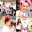 Miley Cyrus'ı Sevmeniz İçin 10 Neden - 4