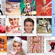 Miley Cyrus'ı Sevmeniz İçin 10 Neden - 6