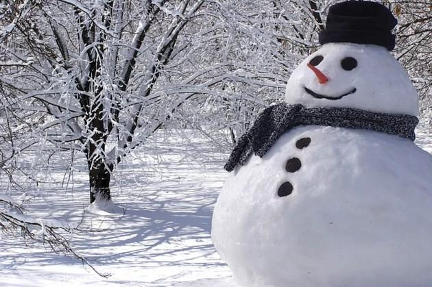 Kar yağışları  Eskiden her kar yağdığında dışarıya çıkar akşama kadar oynardık. Şimdi tatil olacak mı? Yoksa kar içerisinde okula / işe gitmeye çalışacak mıyız diye bakıyoruz.
