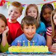 Çocukken Aldığımız Tadı Bulamadığımız 20 Şey - 10