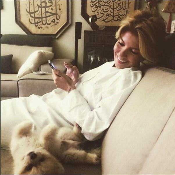 Gülben Ergen  🏡🏡Evimiz,tv karşısında @erhan_celikk mailler,instagram,twitter💤💤💤yarın yol✈️💤✈️💤✈️