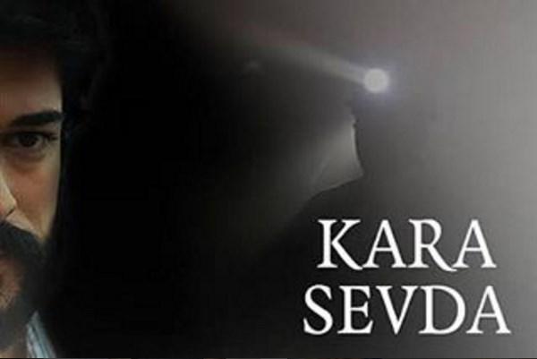 Burak Özçivit  #karasevda'yı bekleyenler kimler ?