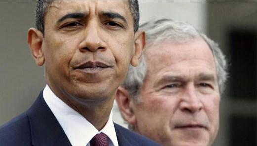 Obama için gönderdiği 5 metrelik kebabı Bush'un yediğini öğrenen Adanalı kebapçı, Beyaz Saray'a 335 dolar fatura göndereli 7 yıl oldu.