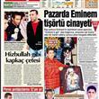 Türkiye'de Yaşanmış 15 Şaşırtıcı Olay - 5