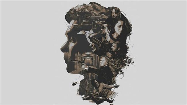"""Başlangıç / Inception (2010)  IMDb: 8.8  Christopher Nolan yine yapacağını yapmıştı. İzlediğimiz zamandaki hafızamızı silebilseydik de tekrar izleyip aynı duyguları hissedebilseydik dediğimiz filmlerden. Bütün bunlar rüya mı, değil mi? Bulabilir misiniz?  Bir izleyici yorumu: """"Bu nasıl bir hayal gücü, bu nasıl film, biz neredeyiz, hangisi gerçek dünya?"""" / lorenzos"""