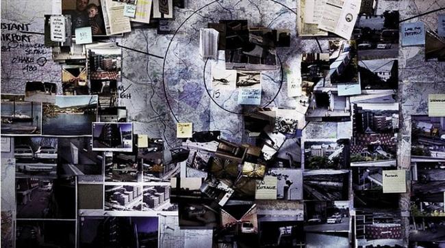 """Kaçış Planı / The Next Three Days (2010)  IMDb: 7.4  Eşinin suçsuz yere hapse girmesine sebep olan kişiyi bulmak zor iş. Onu hapishaneden kaçırma yöntemini bulmak ise çok daha zor iş. John Brennan bunu denemeye kalkışıyor.  Bir izleyici yorumu: """"Hapishaneden kaçma her zaman aksiyon filmleri için yeterli konu olmuştur. Fakat bu sefer daha farklı bir çalışma vardı ki film orijinalliğini bu açıdan sağlamaya çalışıyor. Ve gördüğüm o ki başarılı da oluyor."""" / fernazbey"""