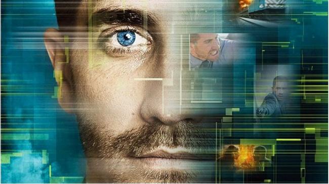 """Yaşam Şifresi / Source Code (2011)  IMDb: 7.5  Bulunduğunuz yere nasıl geldiğinize dair fikriniz yok. Etrafınızdaki insanları da tanımıyorsunuz. Aslında siz, siz misiniz ondan bile emin değilsiniz. Bir yandan bunlara cevap bulmaya çalışırken bir yandan da bir saldırıyı gerçekleştirecek olan kişiyi bulmanız gerekiyor. Çözülmesi zor bir bulmaca!  Bir izleyici yorumu: """"Her şeyiyle mükemmel olan, soluk kesici ve kesinlikle sakin kafayla izlemeniz gereken harika bir yapım olmuş."""" / ceydab"""