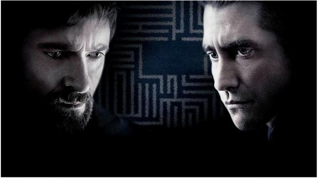 """Tutsak / Prisoners (2013)  IMDb: 8.1  Kaybolan kızları yetersiz ipuçları olmasına rağmen bulabilir misin? Üstelik polisler bu konuda başarısız oldu ve ipuçlarını çözmede yalnız başınasın. Kafalarda pek çok soru işareti bırakan, ilk izleyişte anlaması çok kolay olmayan gizem dolu bir yapım.  Bir izleyici yorumu: """"Yine bir Jake Gyllenhaal ve onun mükemmel performansıyla canlandırdığı mükemmel bir dram/gerilim filmi. Hugh Jackman'ın hakkını da yememek lazım. Kısa süre içerisinde iki defa izlediğim ve doyamadığım muhteşem bir film."""" / ceydab"""