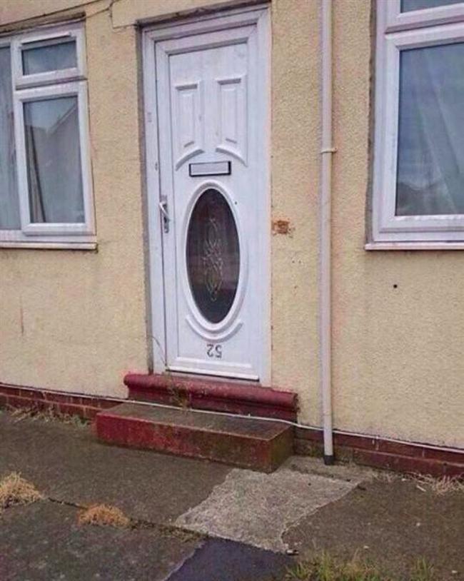 Lütfen amuda kalkarak giriniz !