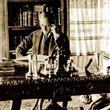 Atatürk'ün Az Bilinen Fotoğrafları - 22