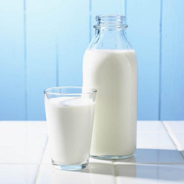 Süt İçmenin 10 Faydası - 4