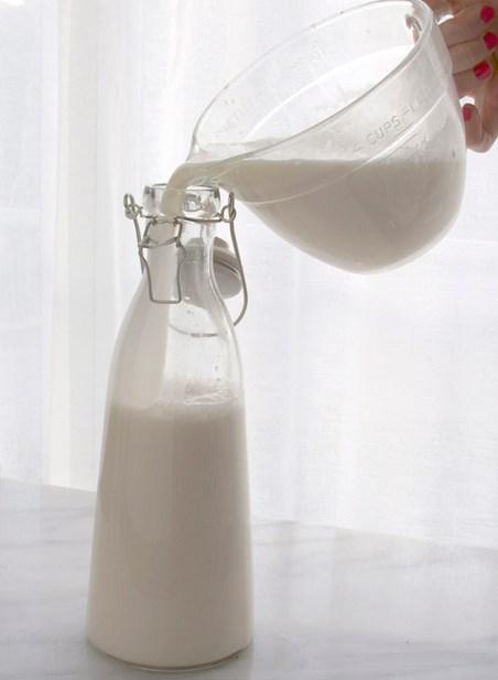 İşte süt içmek için 10 iyi neden...