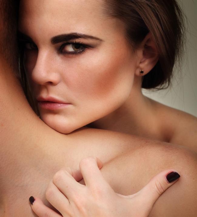 Orgazm olmanızın önündeki engel: Endişe.  Araştırmaya göre, aşırı stresli olan kadınlar, daha az stresli olan kadınlardan nazaran, fiziksel olarak daha az uyarılma seviyesine sahipler.