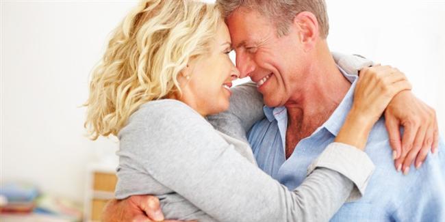 Yaşınız arttıkça, orgazm olma ihtimaliniz de artar.  Amerikan Tıp Dergisindeki bir araştırmaya göre, 80 ila 99 yaş arasındaki kadınlar ilişki esnasında, kendilerinden daha genç kadınlardan daha fazla tatmin oldular.