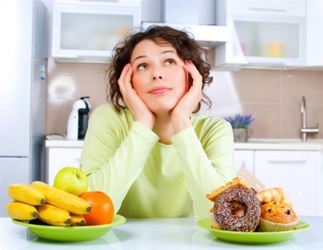 Yemeden önce tekrar düşünün  Aniden gelen yeme isteğiniz için önce bir bardak su için ve tekrar düşünün.Yorgunluk veya gerginlik sizi kontrolden çıkarabilir.Aniden birşeyler yeme isteği duyabilirsiniz.Böyle bi durumda 5-10 dakika başka şeylerle ilgilenip hala yemek isteyip istemediğinizi kontrol edin.