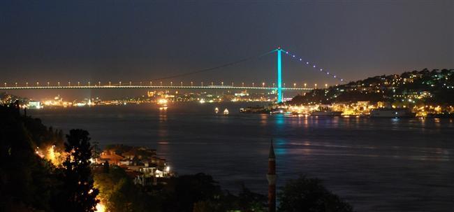 Çengelköy:   Eskiden gemi çapaları bu köyde yapıldığı için isminin buradan geldiği tahmin ediliyor.