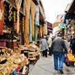 İstanbul Semt İsimlerinin Anlamı - 9