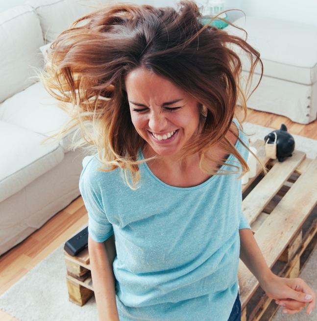 Yine istatistiklere göre evli kadınlar gününün yarısını çok mutlu geçirmektedir. Yani kocalarının evde olmadığı 12 saati.
