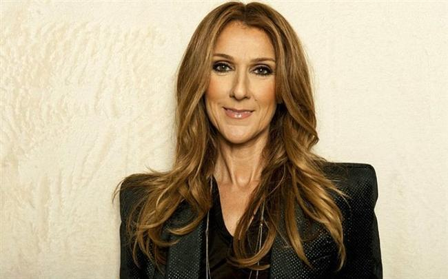 Celine Dion  O da tıpkı Tina Fey gibi bu konulardaki ketumluğuyla bilinen bir isim. Ne var ki eşi René Angélil ile tanışana kadar cinsel bir deneyimi olmadığını da kendisi ifade etmişti.