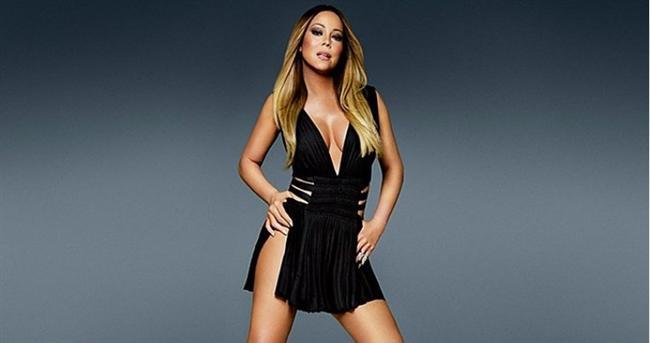 Mariah Carey  İşte bu listede adını görmeyi hiç beklemediğimiz bir isim daha. Ancak ünlü sanatçı, Nick Cannon ile tanışıp evlenmeye karar verene kadar, cinsellikle arasına her seferinde kalın bir çizgi çekmeyi başarmış.