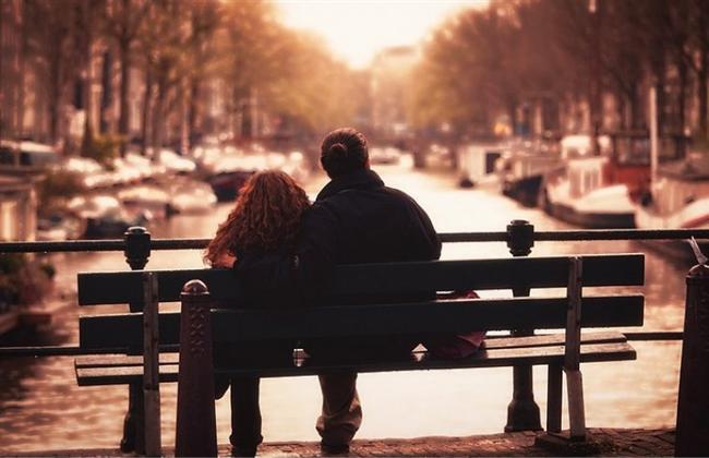 Ailesini kırmak istemeyen, onların üzülmesini istemeyen birinin sizi de üzmeyeceğini söyleyebiliriz.
