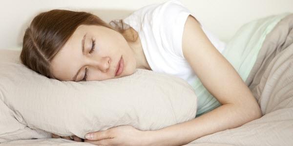 Bir klasik ile başlayalım ve;  Uyku:  Bir insan ömründe yaklaşık olarak 23 yılını uykuda geçiyor.