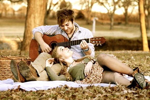 Romantizm:  Erkeklerin başını yakan bu aktiviteler ömrün sadece 1 ayını alıyor.