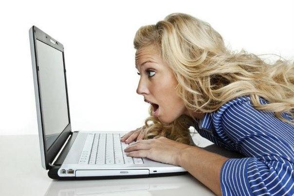 İnternet:  Günümüzün olmazsa olmazı internet ortamında geçirilen süre şimdilik 5 yıl.