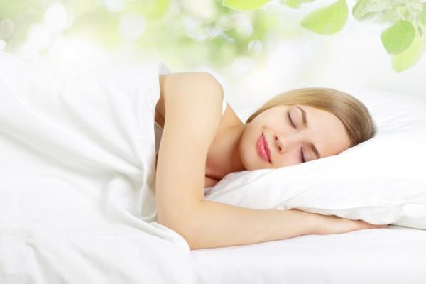 Rüya:  4 yıl gibi bir süreyi insan rüya görerek geçiriyor.