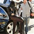 Lady Gaga'nın Sınırları Zorlayan 42 Kostümü - 9