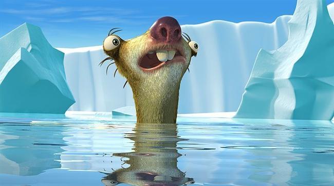 Buz Devri / Ice Age (2002)   IMDb: 7.6  Buzul çağı, dünyaya hüküm sürmeye başlamıştır. Bu ıssız ve korkunç dünyada bir başlarına olan zavallı hayvanlar, bir şekilde hayatta kalmanın yollarını aramaktadırlar. Uzun tüylü, kendi halinde bir mamut; karizmatik ve dişli bir kaplan ve muzır bir rakun, nasıl olduysa bu kaos esnasında bir araya gelmişlerdir. Bu üç birbirinden farklı türe mensup hayvanın odağında ise tek bir mevzu vardır. Buldukları küçük bebeği, insanlara ulaştırıp o bebeğin hayatını kurtarmak...