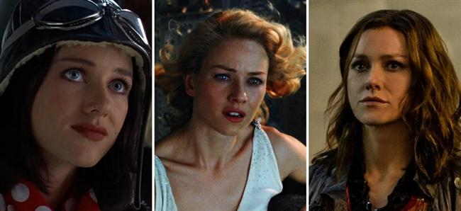 Naomi Watts (27-37-47)
