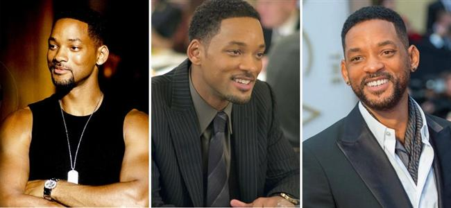 Will Smith (27-37-47)