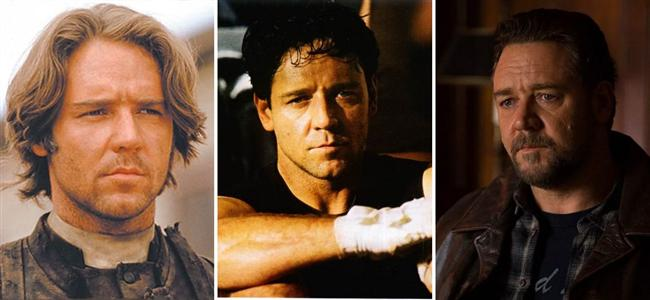 Russell Crowe (31-41-51)