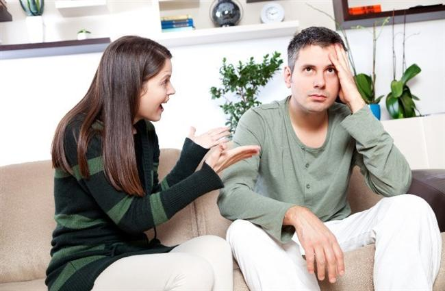 """""""İlişkimizde heyecan kalmadı. Çünkü seni aldatmayı bıraktım."""" Tek celsede ayrılık sebebi bir cümledir."""