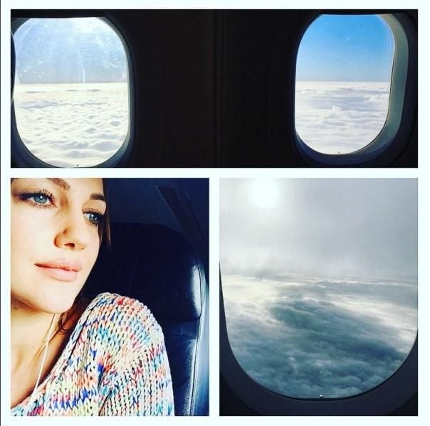 Meryem Uzerli