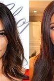 Kardashian Ailesi'nin 16 Moda Trendi - 16