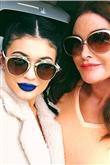 Kardashian Ailesi'nin 16 Moda Trendi - 3