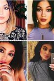 Kardashian Ailesi'nin 16 Moda Trendi - 5